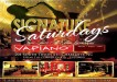 Eddietainment Signature Saturdays Live Jazz 570x400
