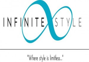 Infinite Style Online