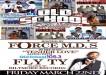 Old School Fridays Club Privilege Force MDs 570x400