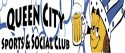 Queen City Sports & Social Club