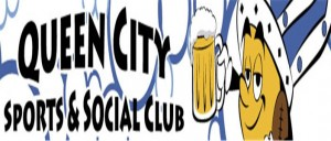 Queen City Sports & Social Club