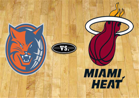 Charlotte-Bobcats-vs-Miami-Heat-April-5-