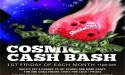 Cosmic Cash Bash @ StrikeCity