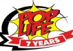 Pop Life 7 Years