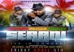Serani LIVE Friday April 5th Twilight Lounge 570x400