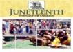 2013 Juneteenth Festival Of The Carolinas