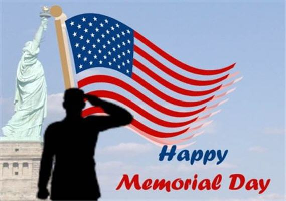 2013 Memorial Day / Weekend Events In Charlotte