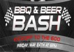 BBQ and Beer Bash Sip Charlotte