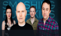 Smashing Pumpkins LIVE May 8th