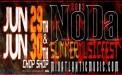 2013 NoDa Summer Musicfest