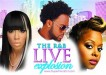 The R And B Live 2013