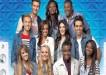 2013 American Idol Live Charlotte
