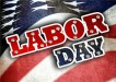 2013 Labor Day Events Charlotte