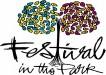 2013 Festival In The Park Charlotte
