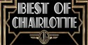 Creative Loafing Best of Charlotte 2013 Party