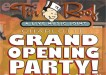 Tin Roof Charlotte Grand Opening 570x400
