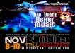 2013 NoDa Fall Musicfest