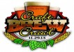 EpiCentre Craft Beer Crawl 2013