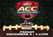2013 ACC Football Championship Fan Central 570x400