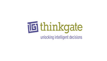 Education Software Firm Thinkgate Moving HQ To Charlotte; Hiring Up To 120