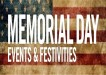 2014 Memorial Day Events Charlotte