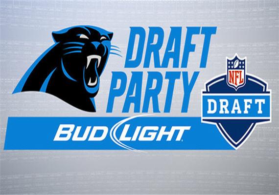 2014 Draft Carolina Panthers 13 Kelvin Benjamin Black
