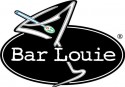 Bar Louie Charlotte