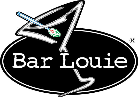Beers and Martinis at Bar Louie