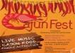 2014 Cajun Fest Charlotte 570x400