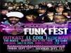 2014 Funk Fest Charlotte 570x420