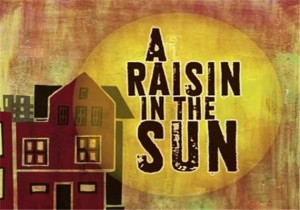 A Raisin In The Sun Charlotte 2014