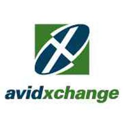 Software Firm AvidXchange To Add 600 New Jobs in Charlotte