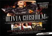 One Night Only with Olivia Chisholm 570x400