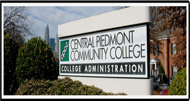 CPCC Fundraising Campaign Raises Record $64M
