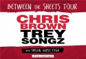 Chris Brown Trey Songs Tyga Between The Sheets Tour Charlotte