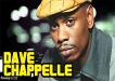 Dave Chappelle Charlotte Nov 2014