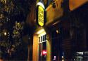 Happy Hour At Cedar Street Tavern