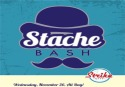 Stache Bash StrikeCity Nov 2014 570x400