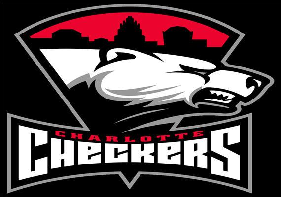 Charlotte Checkers Hockey 2014 15 Season