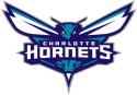 Charlotte Hornets 2014 Logo