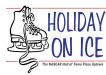 Holiday On Ice 2014