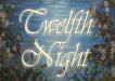 Twelfth Night Celebration Jan 10 2015