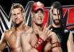 WWE Live 2014 Charlotte