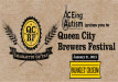 2015 Queen City Brewers Festival