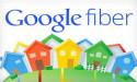 Google Fiber 375x220