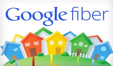 Google Fiber Is Coming To Charlotte