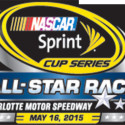 2015 NASCAR Sprint All-Star Race