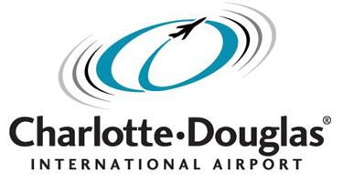Charlotte Airport Breaks All-Time Passenger Record