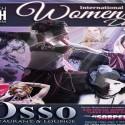 International Womens Day 2015 Osso 570x400