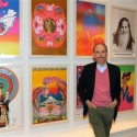 Peter Max Charlotte